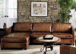 wohnideen wohnzimmer farbe ledersofa mit fantastischem design 83 beispiele archzine net