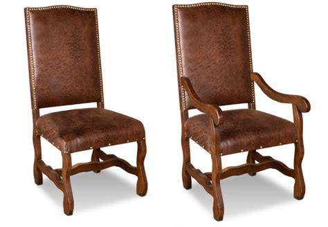bradleys furniture  utah rustic dining room furniture