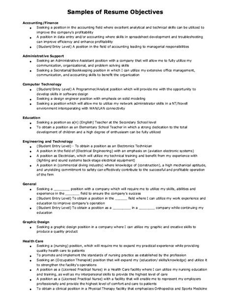Resume Summary Exles Entry Level by Pin By Ririn Nazza On Free Resume Sle Resume