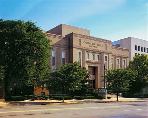 downloadable images capital university law school
