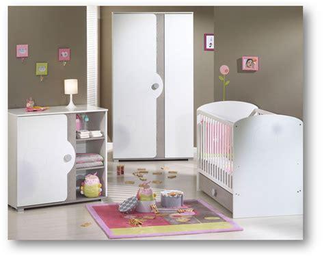 chambre aubert davaus rideau chambre bebe aubert avec des idées