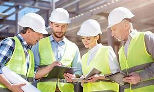 Health And Safety Consultants I Gg Safety Consulting