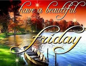 Friday Quotes Beautiful. QuotesGram