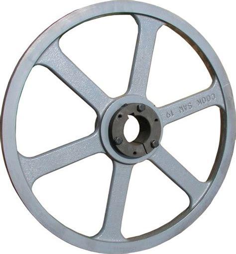 bandsaw blade wheels