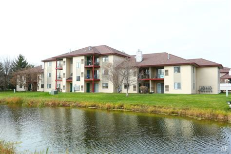 One Bedroom Apartments In Mount Pleasant Mi by Crest Apartments Mount Pleasant Mi Apartment Finder