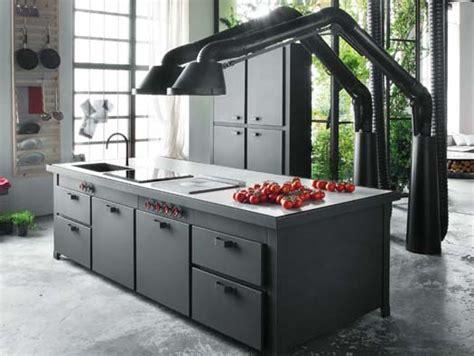 mina cuisine minà kitchen by minacciolo