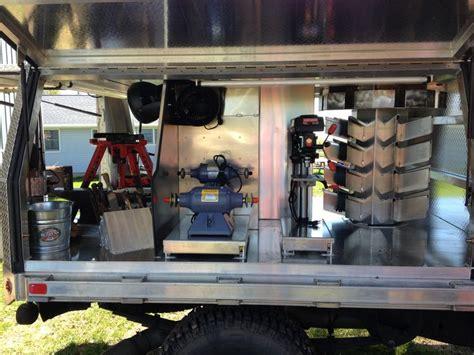 rig farrier life pinterest rigs
