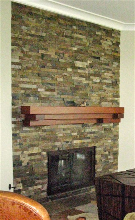 image of modern fireplace mantels premier home design decor designer spotlight mantels