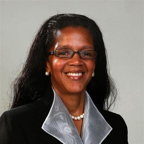 harrisburg mayor linda thompson talks   citys