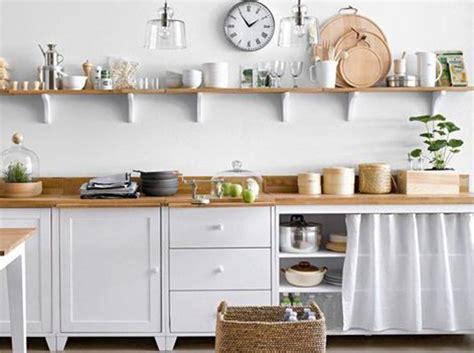 second en cuisine relooker sa cuisine en deux secondes décoration