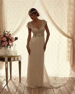 top ten most beautiful wedding dresses in the world With most beautiful wedding dresses