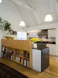 Kitchen Living Room Separator by 1000 Images About Room Separators On Room