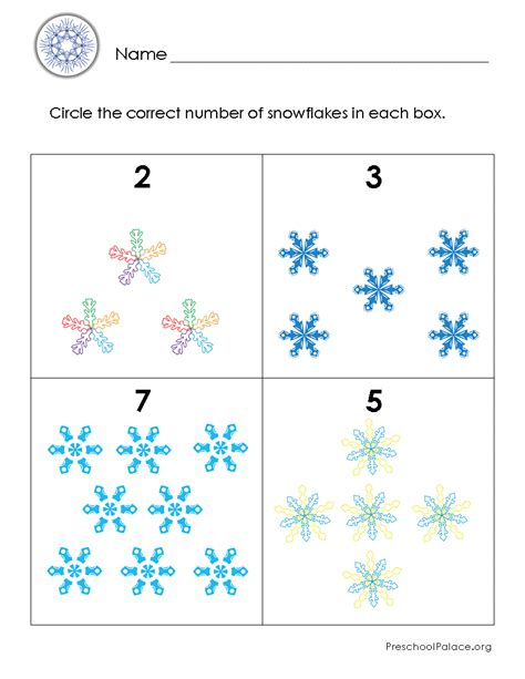 free winter worksheets grayden worksheets