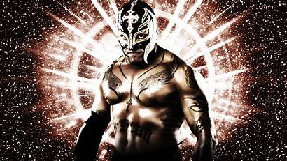 Mysterio Rey Wallpapers Wwe Raw Smackdown