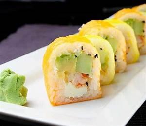 Restaurant Japonais Marseille : notre s lection pour manger les meilleurs sushis aix en ~ Farleysfitness.com Idées de Décoration