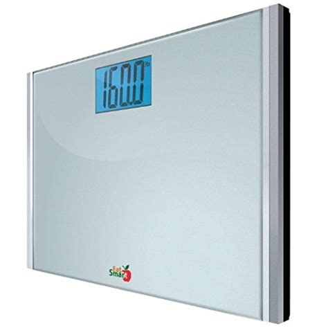 eatsmart precision plus digital bathroom scale ultra wide