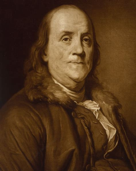 Are You An Optimist Or A Pessimist? Bewitched And Ben Franklin