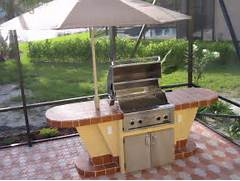 Outdoor Kitchen Plans by Outdoor Kitchen Designs Casual Cottage