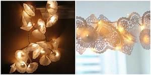 Guirlande Lumineuse Mariage : decoration ballon a faire soi meme ~ Melissatoandfro.com Idées de Décoration