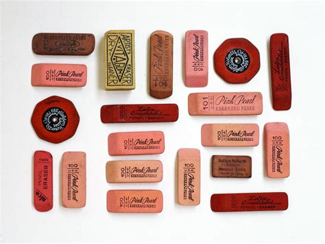 small things to collect lisa congdon s quot a collection a day quot sight unseen