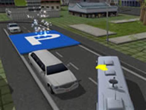 jouer  school bus parking  jeux gratuits en ligne avec jeuxorg