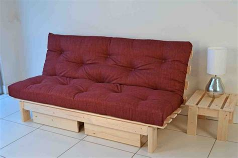 Sofa Bed Target by Modern Futon Beds Target For Room Decoration Atcshuttle