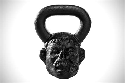 zombie onnit kettlebells hiconsumption