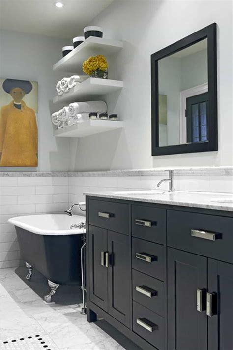 towel storage ideas bathrooms wearefound home design