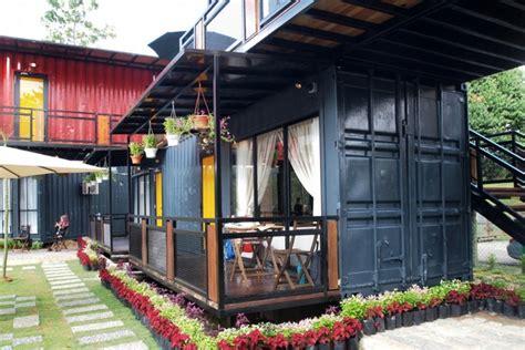home design alternatives alternative housing ideas for the adventurous