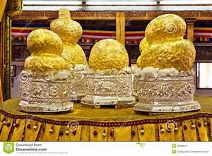 Buddha Bilder Kostenlos : buddha bilder an pagode phaung daw oo inle see myanmar stockbild bild von kultur pilgrimage ~ Watch28wear.com Haus und Dekorationen