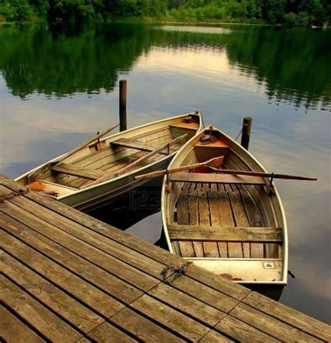Wooden Boat Oars Near Me by 17 Best Images About Rowboats On Colorful