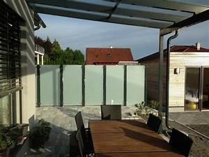 Hausbau Galerie Von Christian88