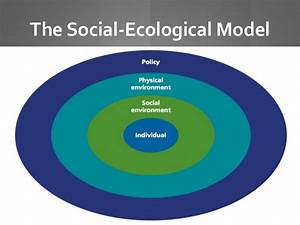 Essay On Conservation Of Biodiversity how to do my own business plan will writing service canvey island which of the following are traits of critical thinking idea of ready reasoning