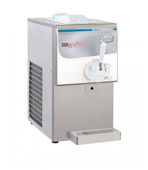 machines 224 glace professionnelles entreprises