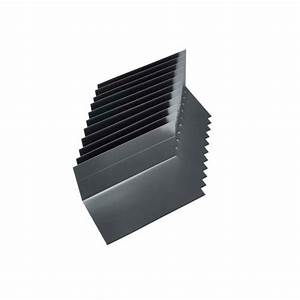 Velux Additional Step Flashing Pieces For Ecl Curb Mount