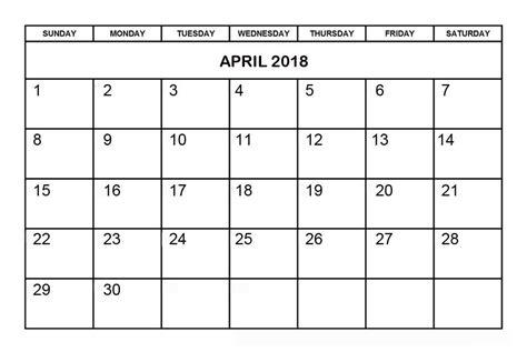 duben  kalendar calendars
