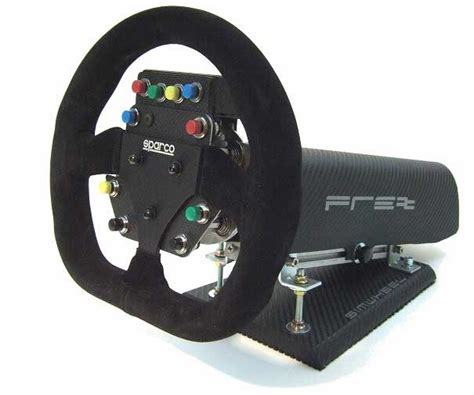 Volante Xbox 360 Con Cambio E Frizione by Official Thread Xbox 360 Wireless Racing Wheel X360