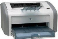 Handle the 123 hp envy 4502 printer box which you have received with care. Hp Envy 4502 Treiber - rkliving