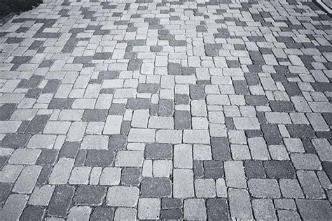 Aus Grau Wird Bunt Betonpflaster Lasieren by Htbau Bunte Pflaster