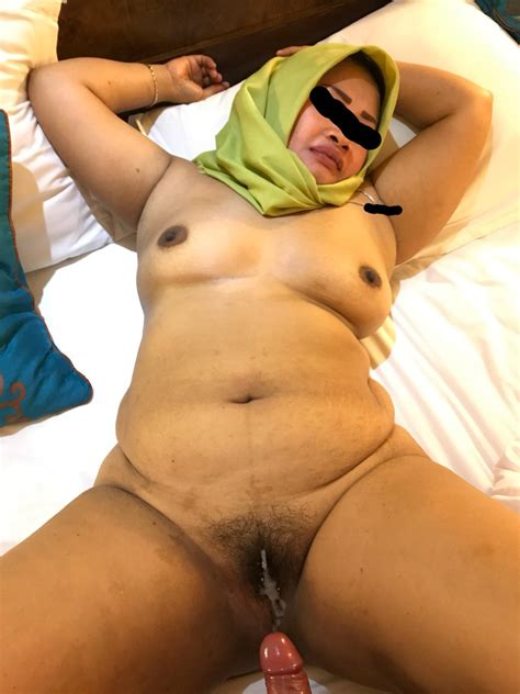 mamma indo bugil nude photos comments 1