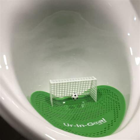 close  photo  urinal mat urinal goal urinal cake