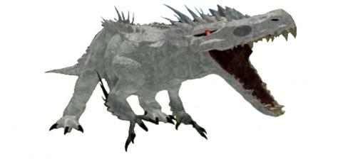 albino terror dinosaur simulator wiki fandom