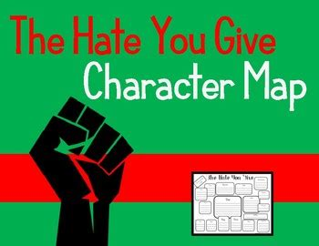 hate  give character map   fancy counselor tpt