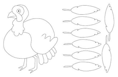 relentlessly fun deceptively educational thankful turkey art