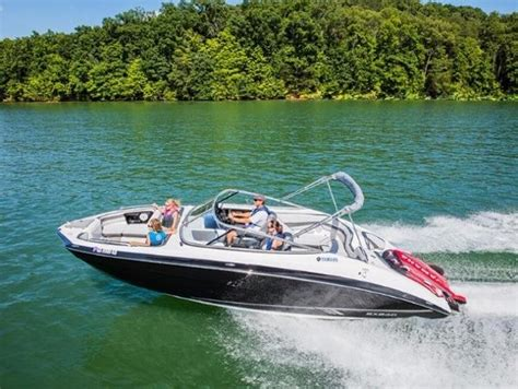 Boats For Sale Fort Myers by Yamaha Marine Sx240 Boats For Sale In Fort Myers Florida