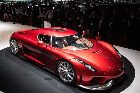 koenigsegg philippines top 10 most expensive cars in the world in 2017 si com