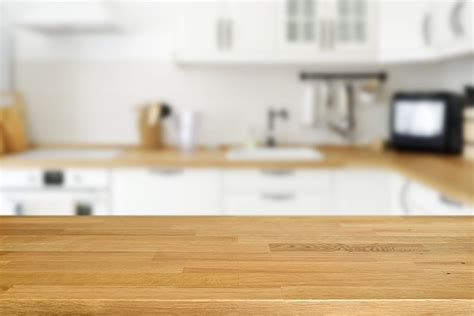 kitchen table background kitchen background pictures images and stock photos istock