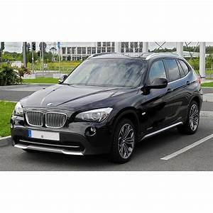Bmw X1 2010 : bmw x1 e84 2010 to 2015 pre cut window tint kit ~ Gottalentnigeria.com Avis de Voitures