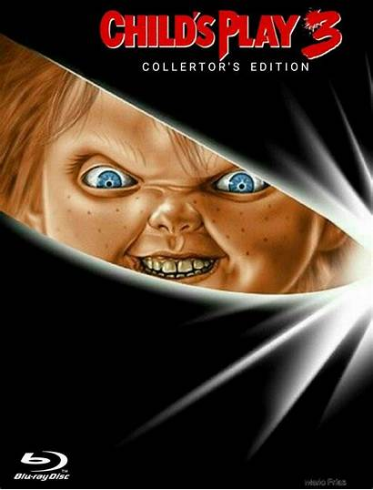 Play Horror Chucky Childs Movies Posters Child