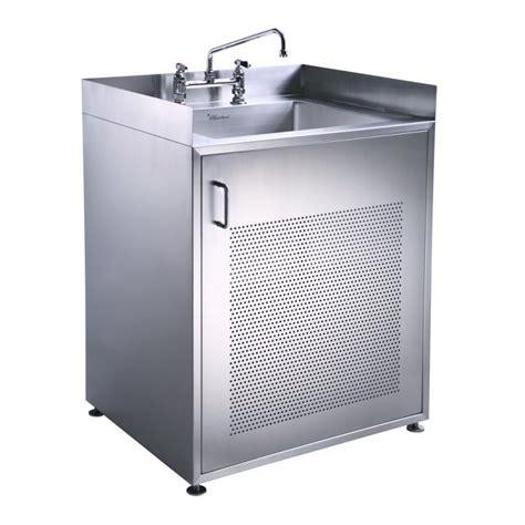 Small Kitchen Sink Unit by Small Kitchen Sink Units Bathroom Ideas
